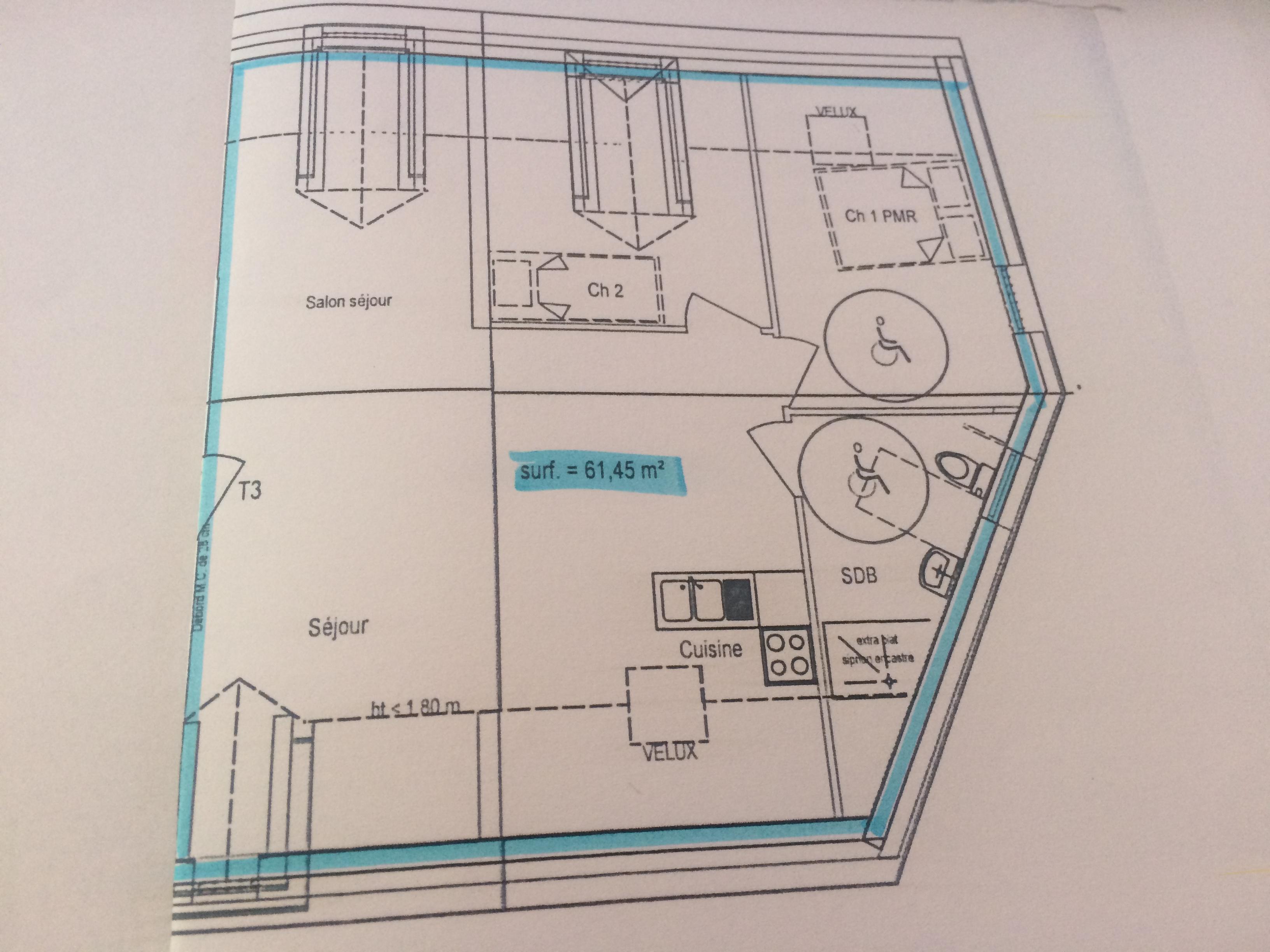 A2g gestion et transaction immobili re biens immobiliers for Transaction immobiliere